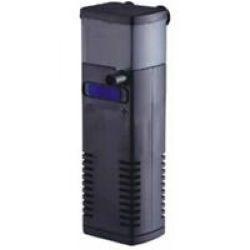 Atman ATF-301 filter za akvarijum ( AT50399 )