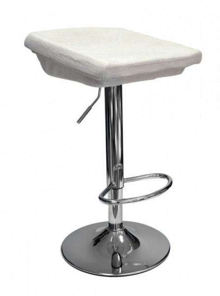 Slika Barska stolica JB-01 - Bela