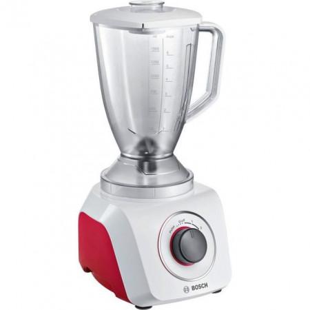 Slika Bosch MMB21P0R blender ( 4242002790312 )