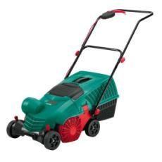 Bosch provetravač trave alr 900 električni ( 060088a000 )