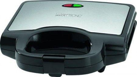 Slika Clatronic ST3628 Sendvič toster