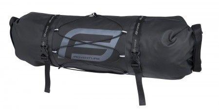Slika Force torbica za volan force adventure ( 896043 )