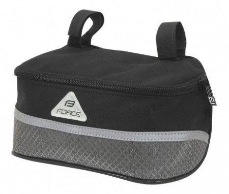 Slika Force torbica za volan siva ( 895991 )