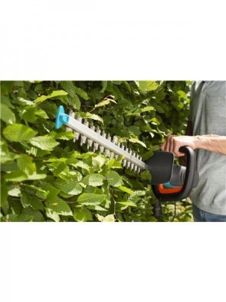 Gardena makaze za živu ogradu 50/18v p4a comfortcut accu ( GA 14730-55 )