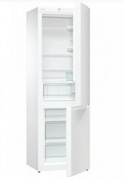 Slika Gorenje RK 611 PW4 Kombinovani frižider