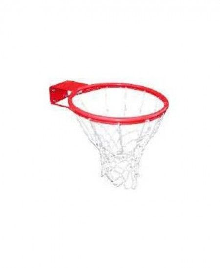 Slika HJ Basketball Koš nazidni ( acn-bb-02om )