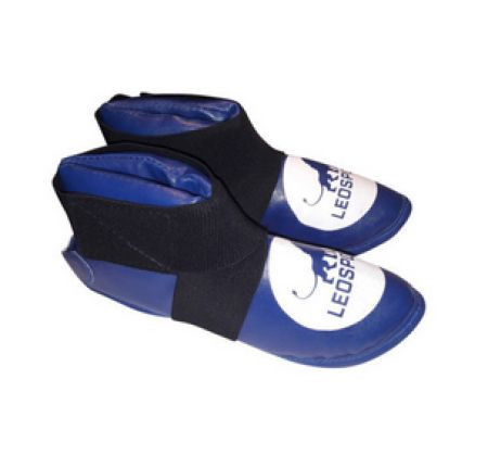 Slika HJ Zaštita za stopala, za borilačke sportove (veličina L – 40-41) ( ls-fp-fl )