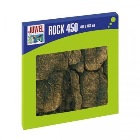 Juwel Dekorativna pozadina Rock 450 ( JU86905 )