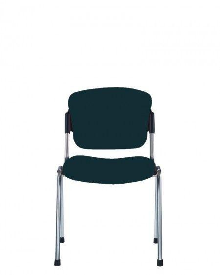 Slika Konferencijska stolica - Era chrome C 11