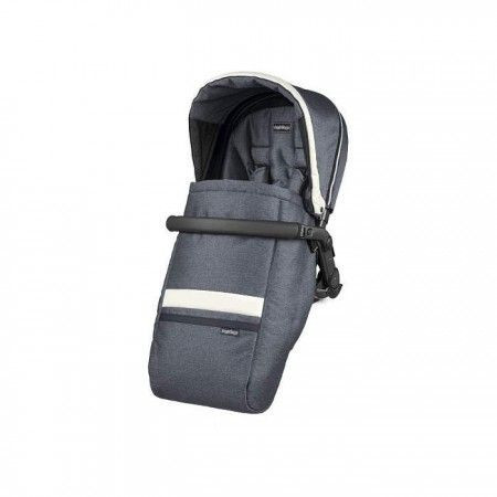 Slika Peg Perego Sedište za kolica pop up sportivo class grey - new ( P3190071640 )