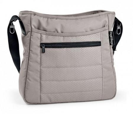 Peg Perego torba za kolica borsa mod beige ( P3150061605 )