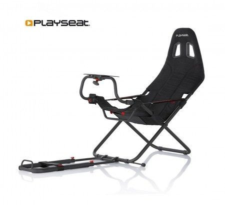 Slika Playseat Challenge ( RC.00002 )
