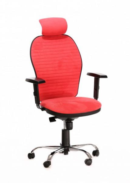 Slika Radna Fotelja – Q3 Line (eko koža više boja)
