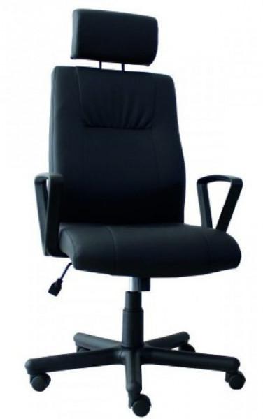 Slika Radna fotelja Burokrat ECO-30