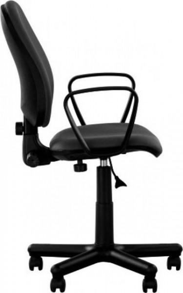Slika Radna fotelja Forex GTP C-11