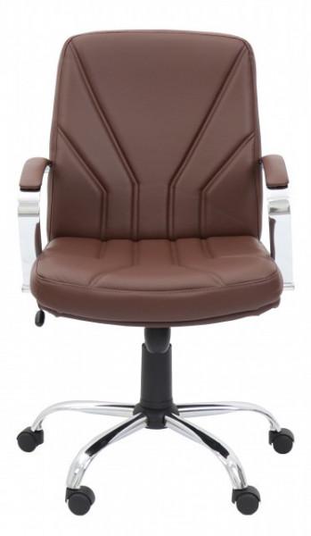 Slika Radna fotelja - KliK 5550 cr cr (eko koža u više boja)