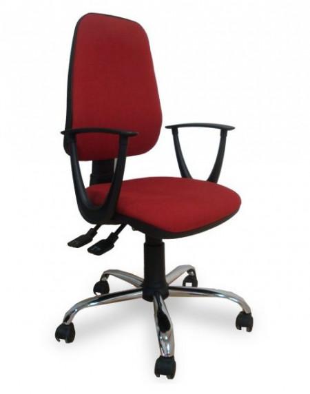 Slika Radna stolica - Porto CR