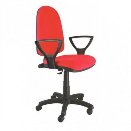 Slika Radna stolica - Stella Plus