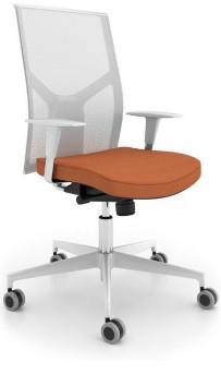 Slika Radna stolica - Una 11