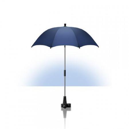Reer suncobran za kolica sa UV zaštitom teget ( 5180001 )