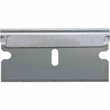 Slika Stanley 0-28-510 list za metalni strugač 10kom