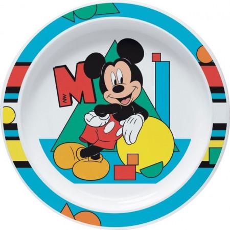 Trudeau tanjir Mickey 16 ( 4120243 )