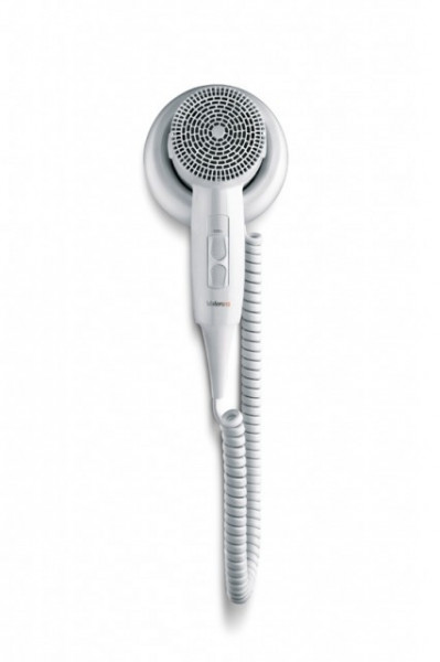 Slika Valera Premium 1600 Push fen za kosu