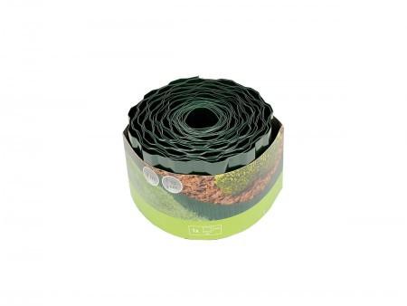 Womax ogradica za travnjak 10cm/9m ( 366311 )