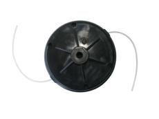 Womax rezervni najlon za trimer W-MS 1400 B ( 78200010 )