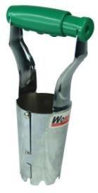 Womax sadilica za lukovice 222mm ( 0320237 )