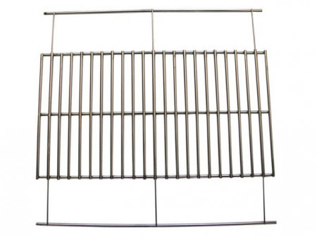 Womax žica za roštilj 25cm x 43cm ( 0330006 )