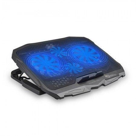 Slika WS CP 25 ICE WARIOR Cooling Pad