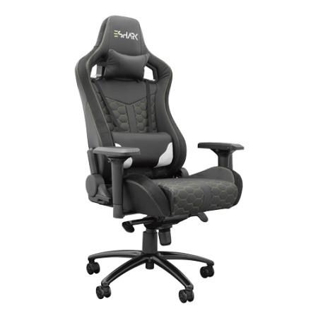 Slika WS eShark ESL GC1 MICHODAI Gaming Chair