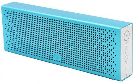 Slika Xiaomi Mi Bluetooth Speaker Blue