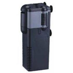 Atman ATF-302 filter za akvarijum ( AT50418 )
