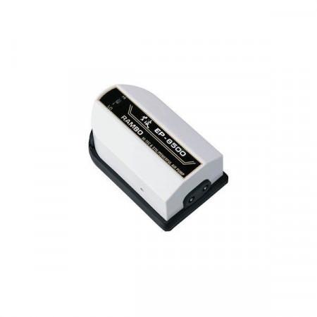Atman EP-8500 vazdušna pumpa ( AT50858 )