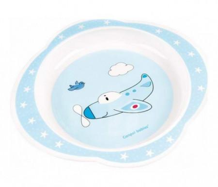 Canpol beby tanjir 56/008 - princess/plane/bear ( 56/008 )