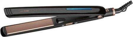 Slika Clatronic HC3660 Keramička presa za kosu