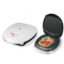 Slika Colossus CSS-5302C Sendvič toster-grill