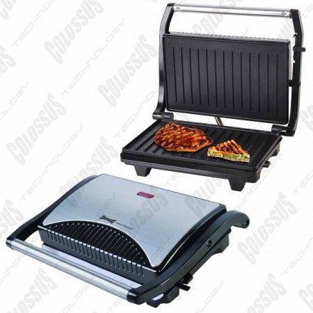 Slika Colossus CSS-5323A Eleketrični grill toster ( 8606012415966 )