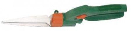 Gartenmax makaze za travu 330mm rotirajuće ( 0316507 )