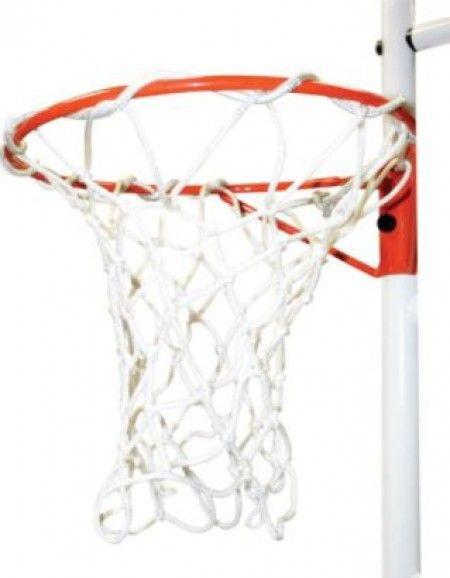 Slika HJ Basketball Koš za sportsku spravu ( acn-bb-01if )