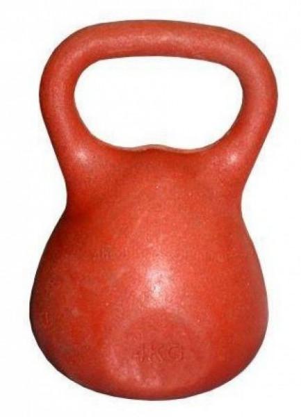 Slika HJ Rusko zvono 2 kg ( acn-kb-02ps )