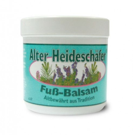 Slika Iris Alter balsam gel za noge 250ml ( 1407003 )