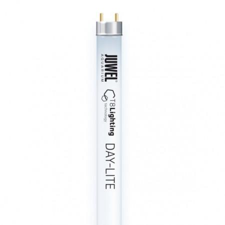 Juwel Neonka Tube Day-Lite 25w T8 lampa za akvarijum ( JU86125 )