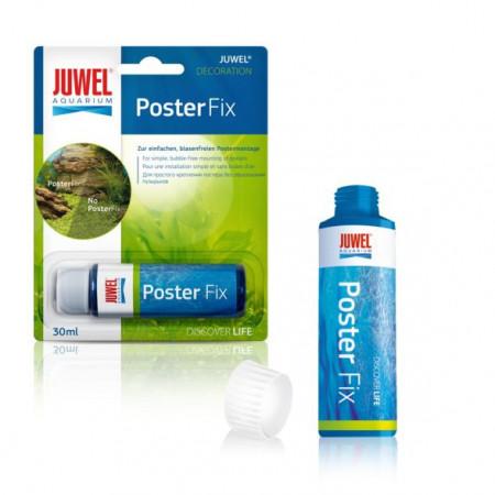 Juwel Poster fix ( JU86249 )