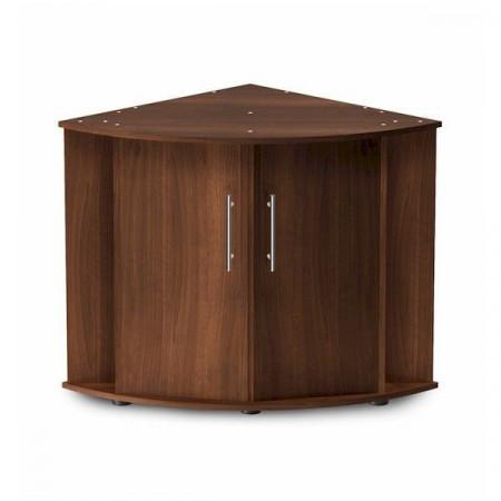 Juwel SB Trigon 190 dark wood Postolje za Akvarijum ( JU85770 )