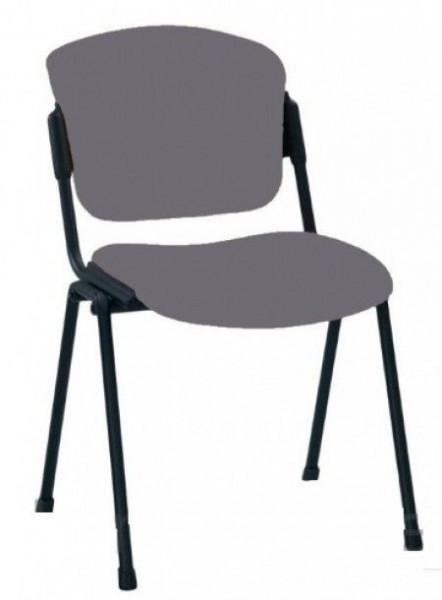 Slika Konferencijska stolica - Era chrome C 38