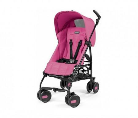 Peg-Perego Kolica mini classico mod pink ( P3140016014 )