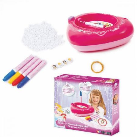 Slika Princess perlice ( 29-100000 )